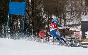 Ski Alpin Sachsen, Skigebiet Sachsen, Skigebiet Erzgebirge, Ski Alpin Erzgebirge, Skigebiet Erlbach Kegelberg